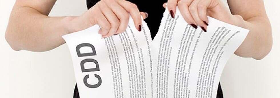 exemple-bulletin-salaire-prime-precarite-cdd-calcul-fonctionnement