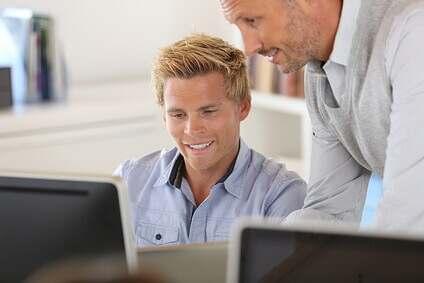 role-tuteur-en-entreprise-missions-definition-mise-en-place-avantages-inconvenients