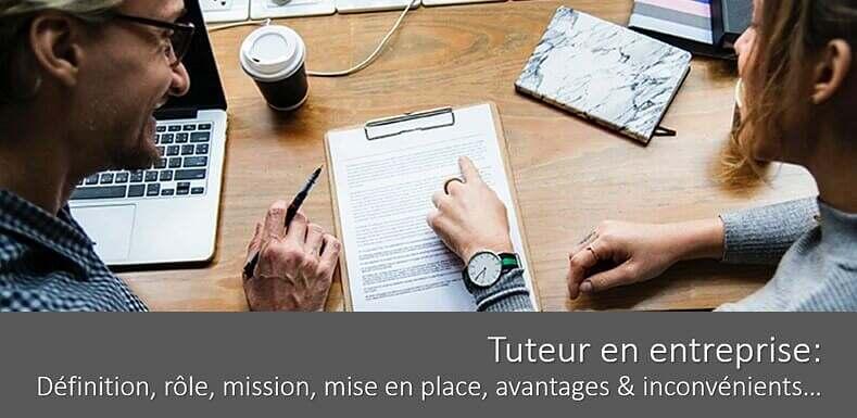 tuteur-en-entreprise-definition-role-missions-mise-en-place