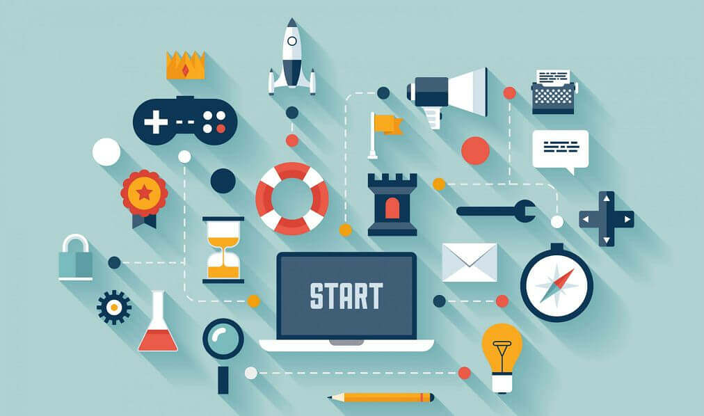 Gamification-formation-professionnelle-tendance-2020