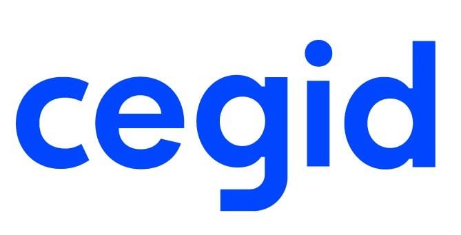cegid-meilleur-logiciel-paie-pme-tpe