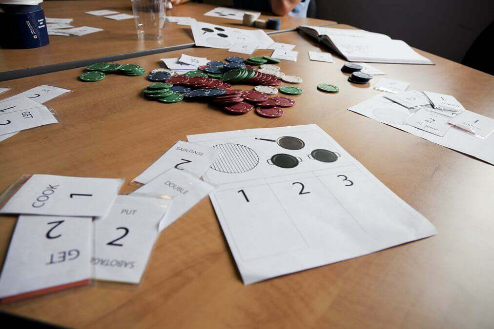 enjeux-gamification-formation