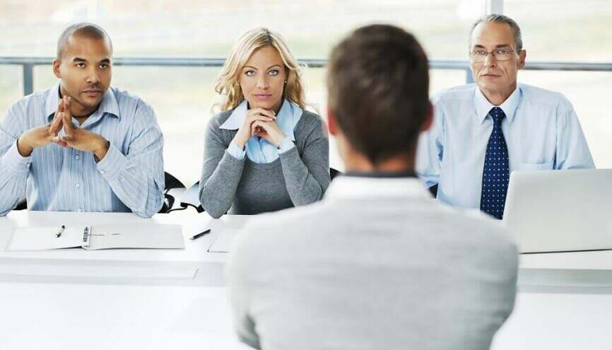 erreur-entretien-recrutement-questions-interdites (1)