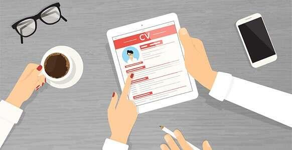 erreur-ne-pas-commettre-entretien-recrutement-recruteur-questions-interdites-entretien-embauche