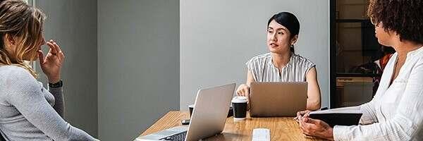 externaliser-recrutement-definition-avantages-inconvenients
