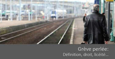 greve-perlee-definition-droit-social-liceite