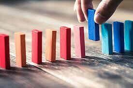 mise-en-place-succession-planning-definition-enjeux