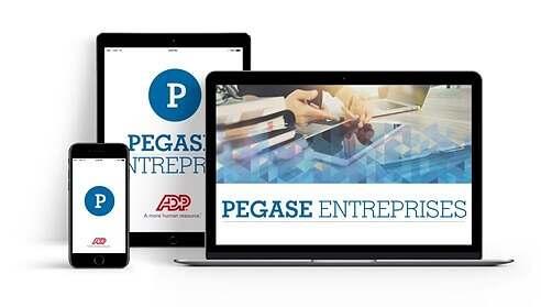 pegase-adp-logiciel-paie-tpe-pme