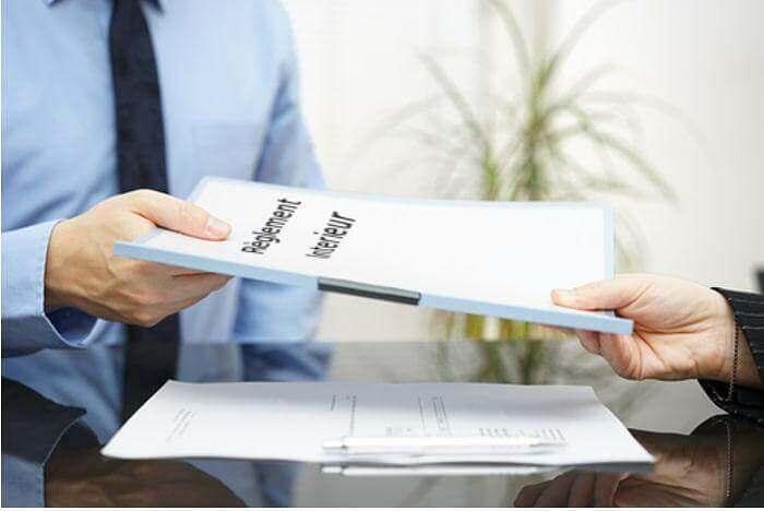 reglement-interieur-entreprise-qui-redige-comment-modifier