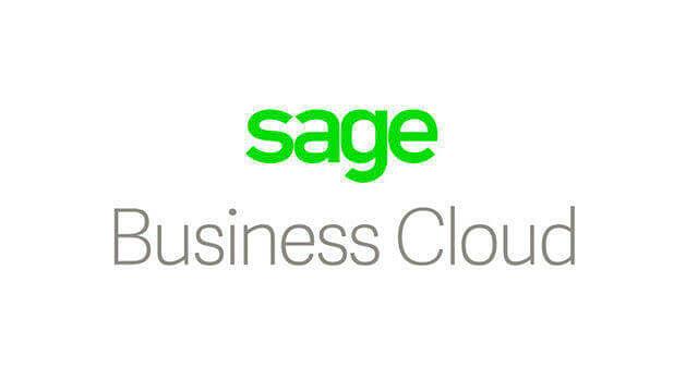sage-business-cloud-meilleur-logiciel-paie-tpe-pme