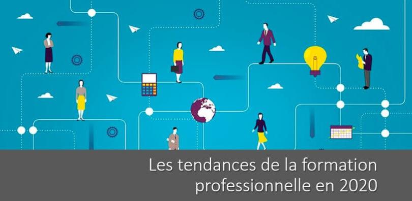 tendances-formation-professionnelle-2020 (1)
