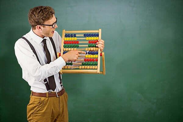 calcul-effectif-moyen-entreprise-loi-pacte