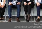 comment-trouver-recruter-profil-rare-recrutement