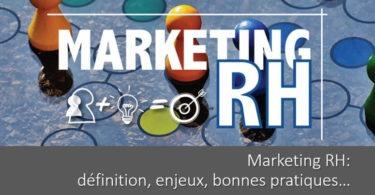 marketing-rh-definition-enjeux-bonnes-pratiques