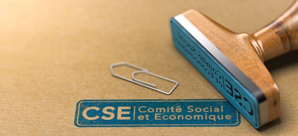 mise-en-place-cse-central-entreprise-fonctionnement-budget-composition
