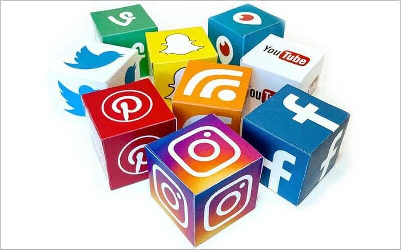 outils-sourcing-recrutement-reseaux-sociaux