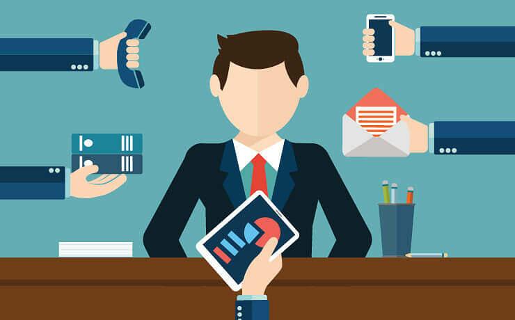 pourquoi-externaliser-gestion-formation