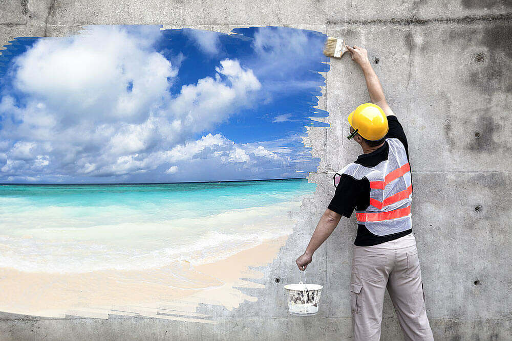 prime-vacances-syntec-btp-calcul-indemnite-licenciement