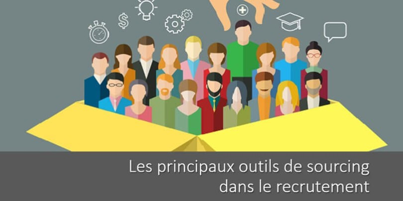 principaux-outils-sourcing-recrutement