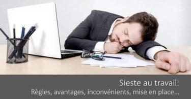 sieste-au-travail-regles-mise-en-place-avantages-inconvenients