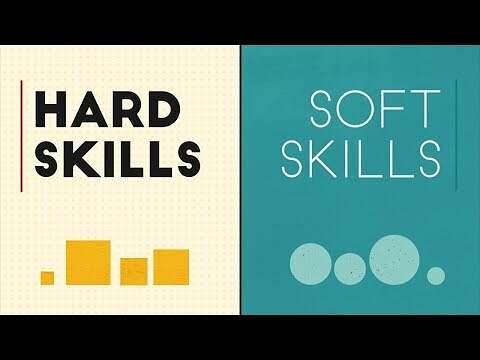 tendances-recrutement-soft-skills-hard-skills