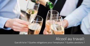 alcool-au-travail-legislation-obligations-employeur-sanctions-risques