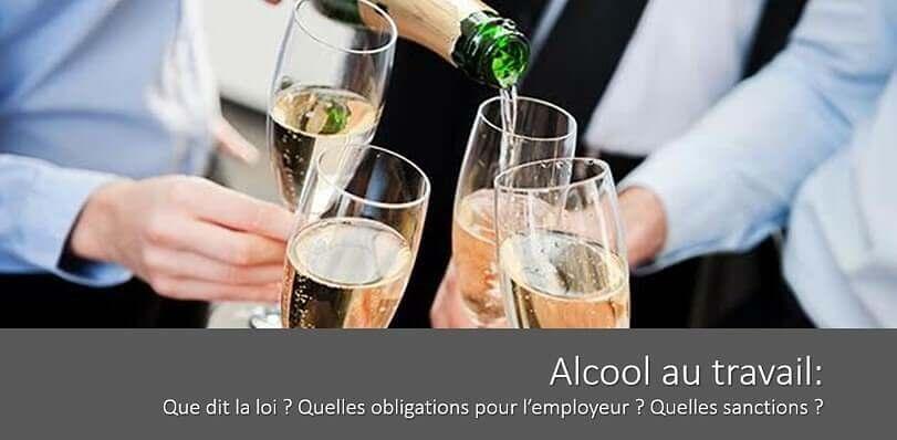 alcool-au-travail-legislation-obligations-employeur-sanctions-risques