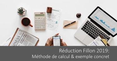 calcul-reduction-fillon-2019