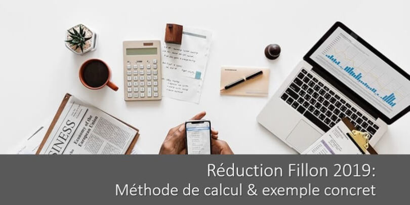calcul-reduction-fillon-2019