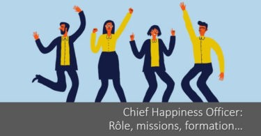 chief-happiness-officer-role-missions-formation-fiche-de-poste-cho