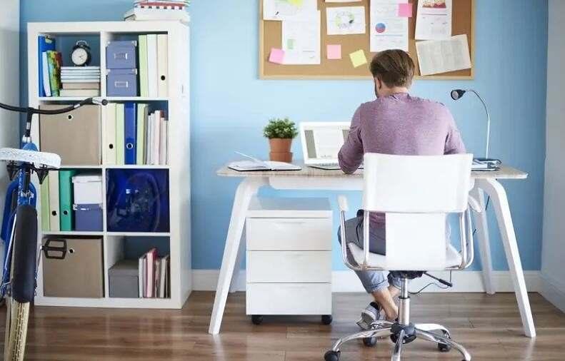 comment-mettre-en-place-teletravail-employeur-obligation-definition
