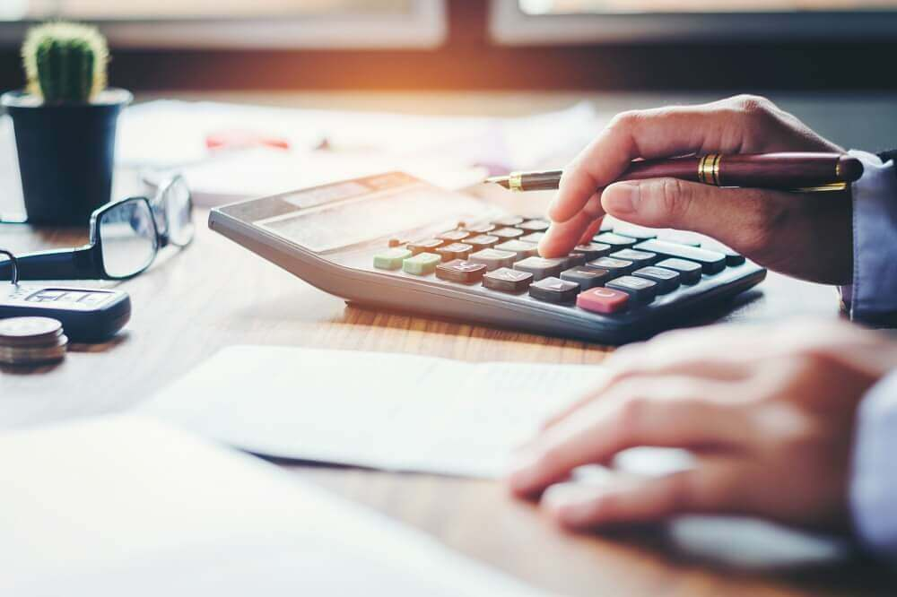 cout-absenteisme-entreprise-comment-calculer-methode-calcul