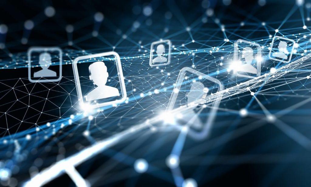 definition-digitalisation-rh-memoire-exemple-livre-communication