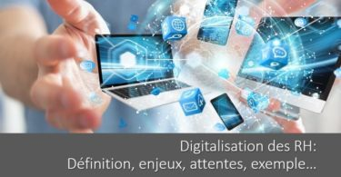 digitalisation-rh-definition-enjeux-attentes-exemple