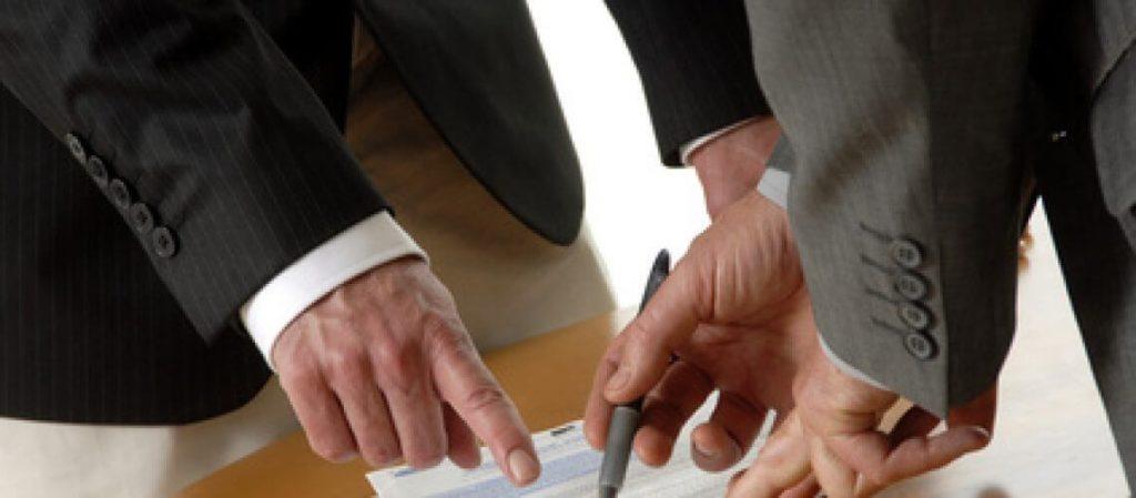 est-il-possible-demissionner-sans-preavis-cdd-interim-fonction-publique-modele-lettre
