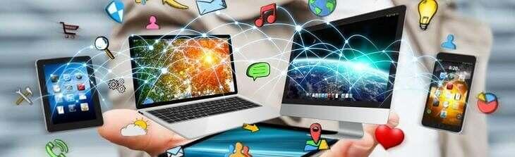 limites-digitalisation-rh-definition-exemple-memoire-transformation-digitale