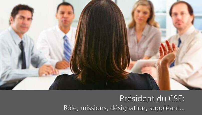 president-cse-role-missions-designation