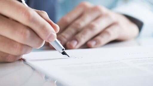 promesse-embauche-offre-contrat-travail