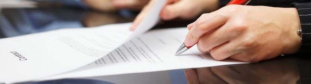 promesse-unilaterale-contrat-travail-vs-offre-contrat-travail-promesse-embauche