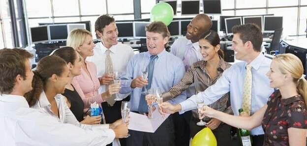 quel-alcool-autorise-au-travail-pot-depart