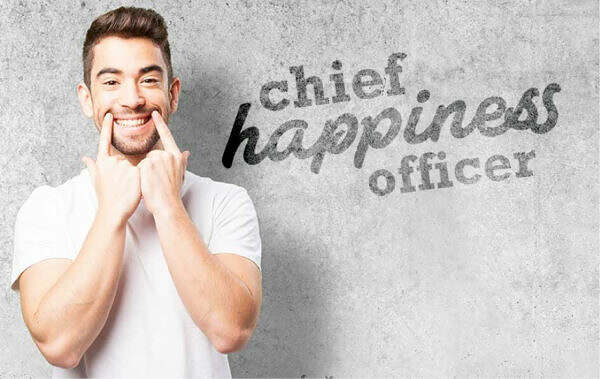 role-chief-happiness-manager-missions-formation-fiche-poste