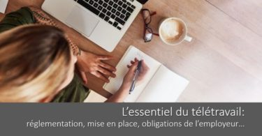 teletravail-definition-reglementation-obligations-employeur-avantages-inconvenients