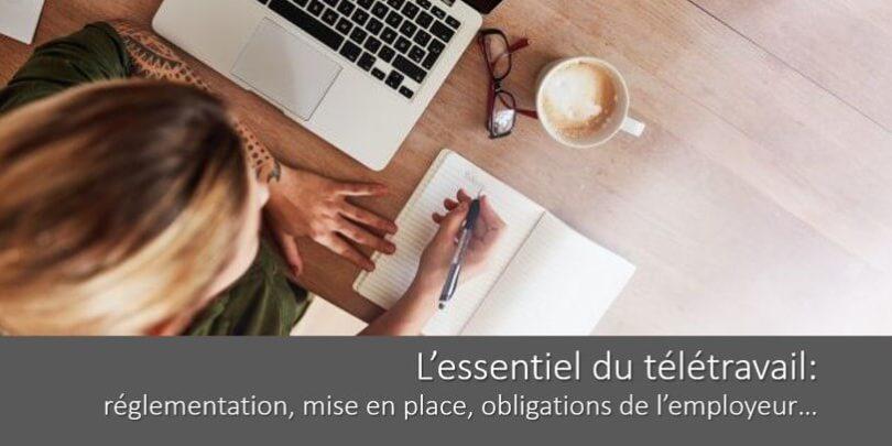 teletravail-definition-reglementation-obligations-employeur-avantages-inconvenients