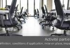 activite-partielle-definition-conditions-application-mise-en-place-impact