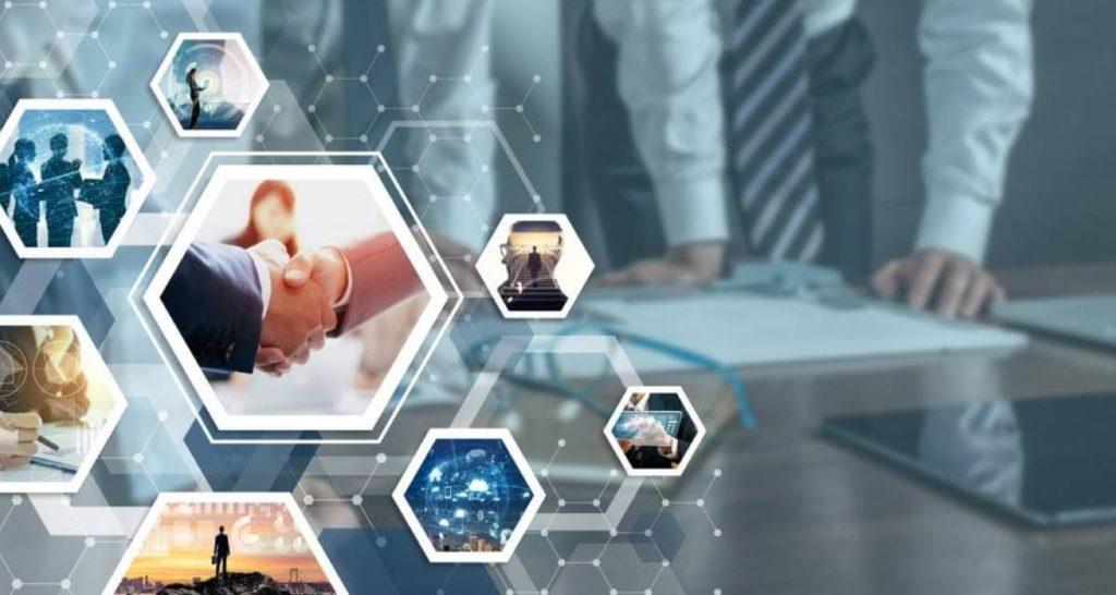 avantages-intelligence-artificielle-recrutement-inconvenients