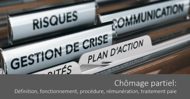 chomage-partiel-definition-fonctionnement-procedure-remuneration-traitement-paie