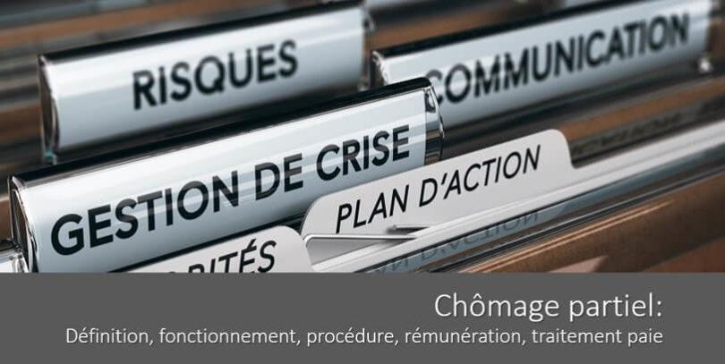 chomage-partiel-definition-fonctionnement-procedure-remuneration-traitement-paie