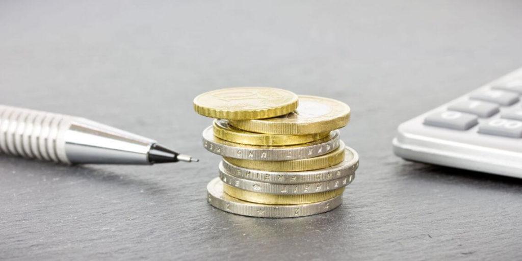 chomage-partiel-definition-fonctionnement-remuneration-salaire-paie