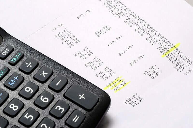 comment-calculer-absence-paie