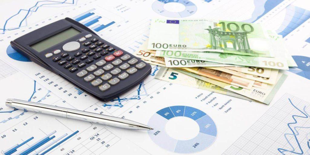 comment-calculer-budget-moyen-recrutement